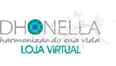 Dhonella Loja Virtual