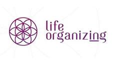 Life Organizing