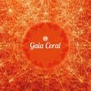 Projeto Gaia Coral