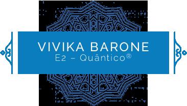 VIVIKA BARONE - E2 – Equilíbrio Energético